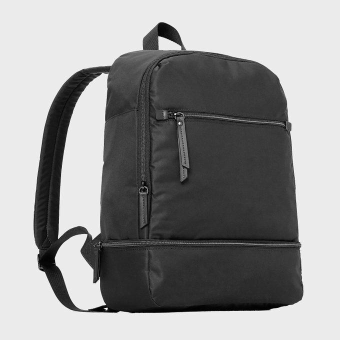 Haswell Backpack Via Ebags