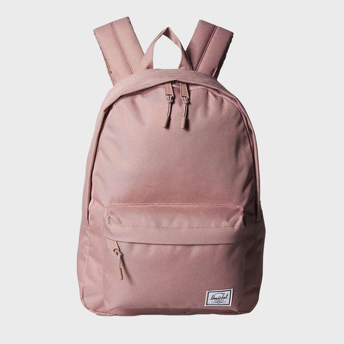 Herschel Backpack Amazon