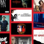 20 of the Spookiest Halloween Movies on Hulu