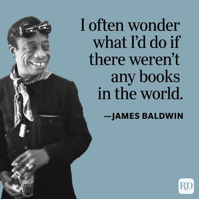Jamesbaldwin4