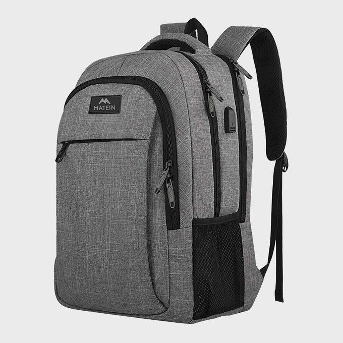 Matein Backpack Via Amazon
