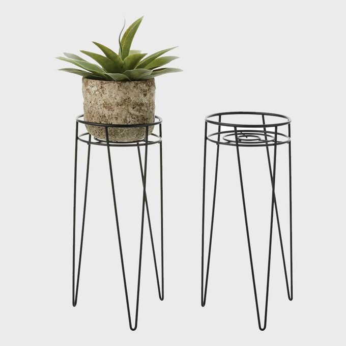 Mdesign Plant Stands