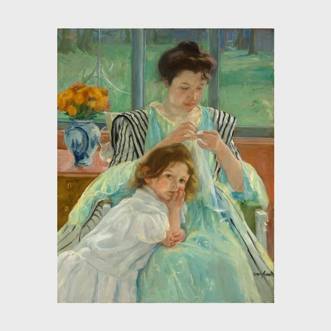 Met Museum art prints for sale