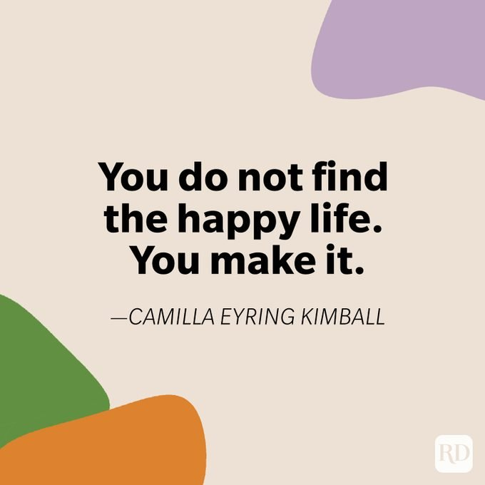 camilla erring Kimball quote