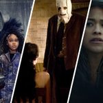 40 of the Best Netflix Halloween Movies That Will Scare You Senseless