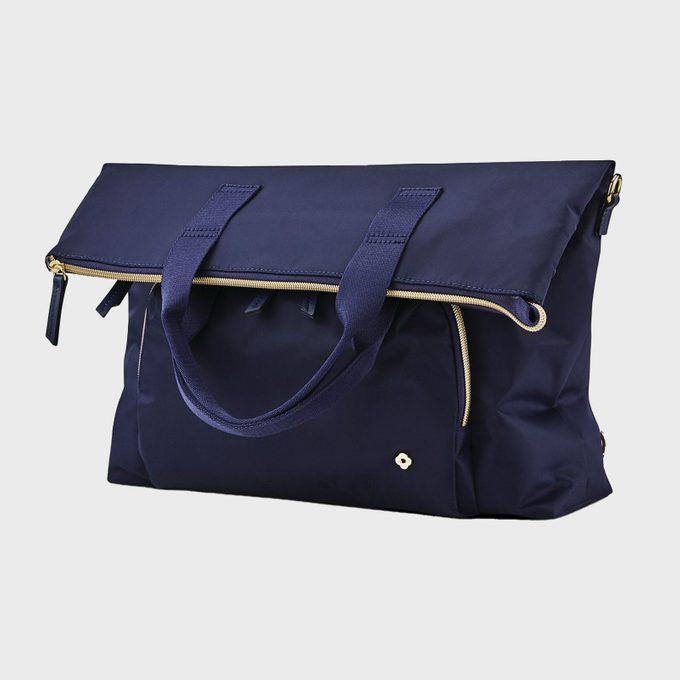 Samsonite Backpack Via Macys