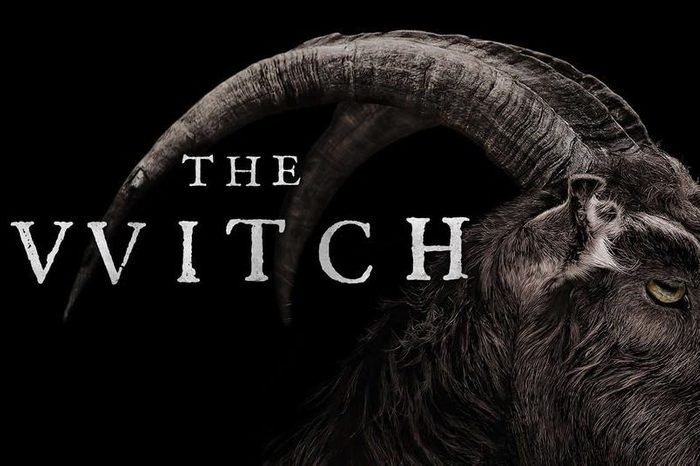The Witch Hulu
