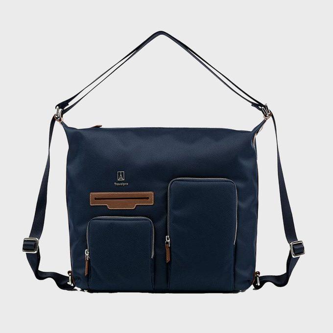 Travelpro Bag Via Bloomingdales