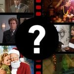 120 Christmas Movie Trivia Questions (with Answers) to Test Your Festive Film IQ