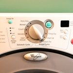 How to Select the Best Dryer Settings for Your Clothes