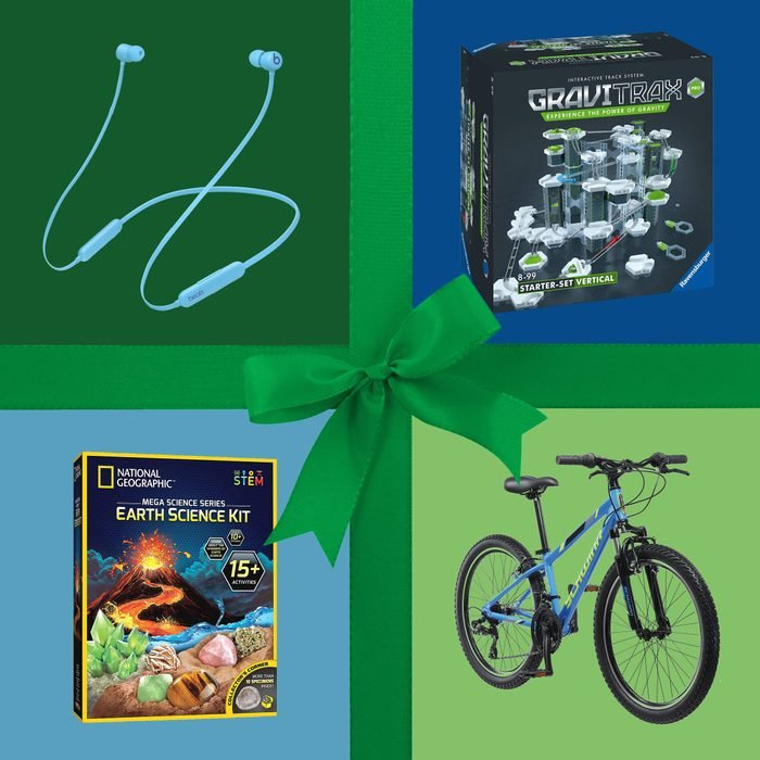 25 Gifts For Tween Boys That Are Cool And Unusual Opener