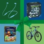 25 Gifts for Tween Boys That Are Cool and Unusual