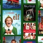 30 Funny Christmas Movies That Deliver the Holiday Humor