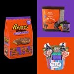 31 Best Deals on Halloween Candy in 2021