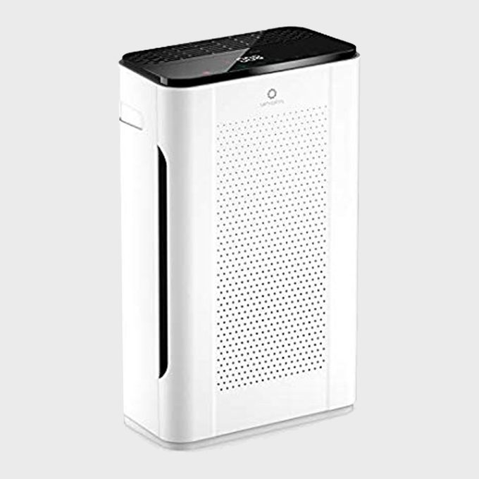 Airthereal Pure Morning 7 In 1 Hepa Air Cleaner