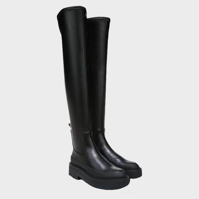 Franco Sarto Franco Janna Tall Boots