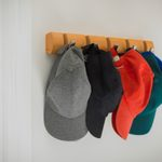 How to Wash a Baseball Hat So It Doesn't Lose Its Shape