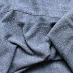 How to Remove and Prevent Pilling from Your Clothes