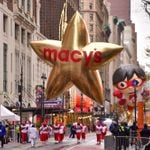 Everything to Know About the Macy's Thanksgiving Day Parade 2021