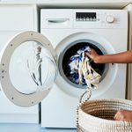 How to Get Stinky Smells Out of Your Clothes