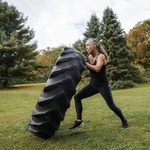51 Best Workout Quotes to Help You Get to Goal