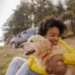11 Best Emotional Support Dogs