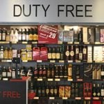 20 Things to Buy Duty-Free at the Airport