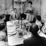 When Is Thanksgiving and Why Do We Celebrate It?