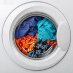 HE vs. Traditional Washing Machines: What's the Difference?