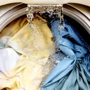 How to Choose the Best Washing Machine Temperature for Your Clothes