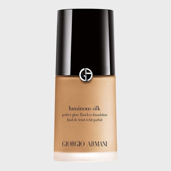 Giorgio Armani Luminous Silk Perfect Glow Foundation