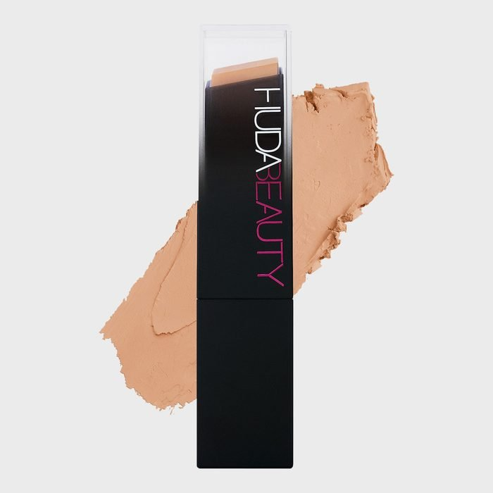 Huda Beauty Fauxfilter Skin Finish Buildable Foundation Stick