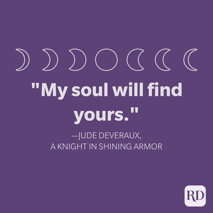 Jude Deveraux Selamat Malam Kutipan
