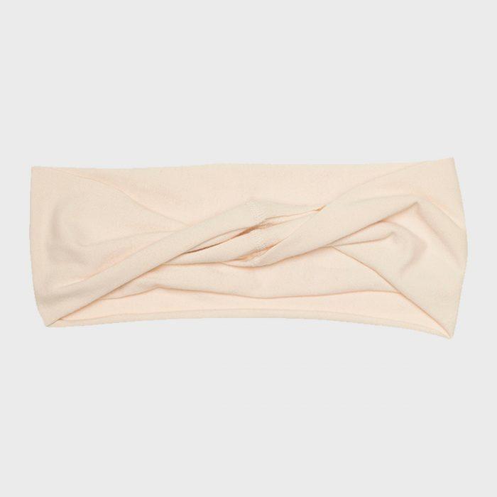Kooshoo Organic Cotton Twist Headband