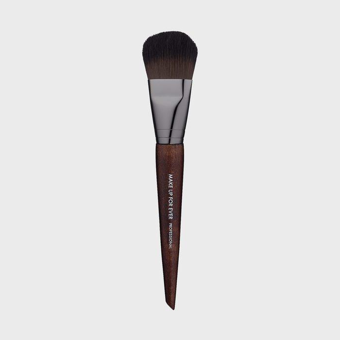 Make Up Forever 108 Large Foundation Brush