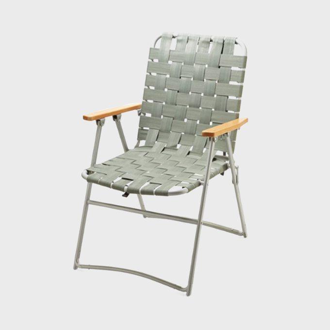 Rei Co Op Outward Classic Lawn Chair