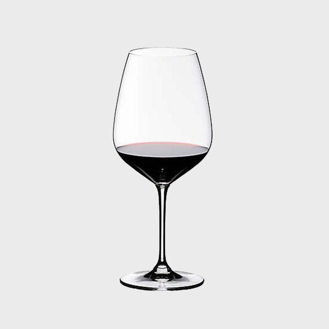 Riedel Heart To Heart Cabernet Sauvignon Wine Glasses