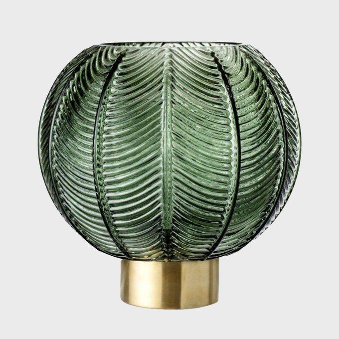 Scandiborn Bloomingville Glass Vase