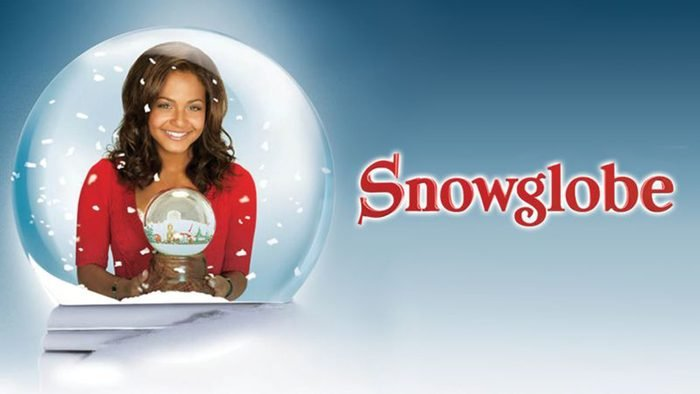 Snowglobe Movie