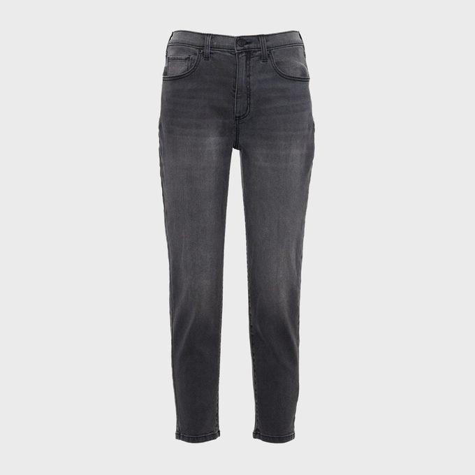 Sonoma Goods For Life Ultra High Rise Mom Jeans