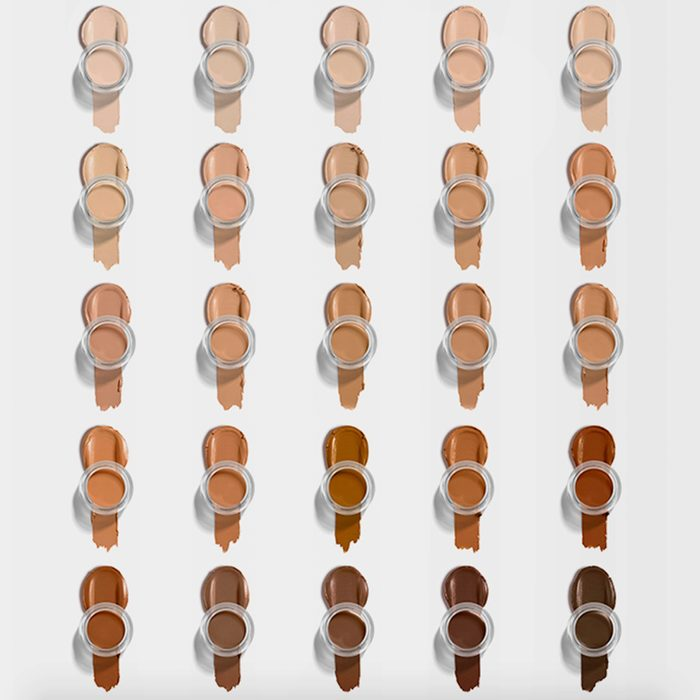 Trinny London Just A Touch Foundation Concealer