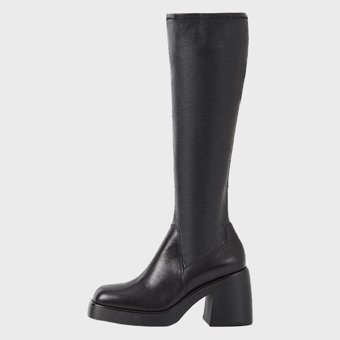 Vagabond Shoemakers Brooke Boots