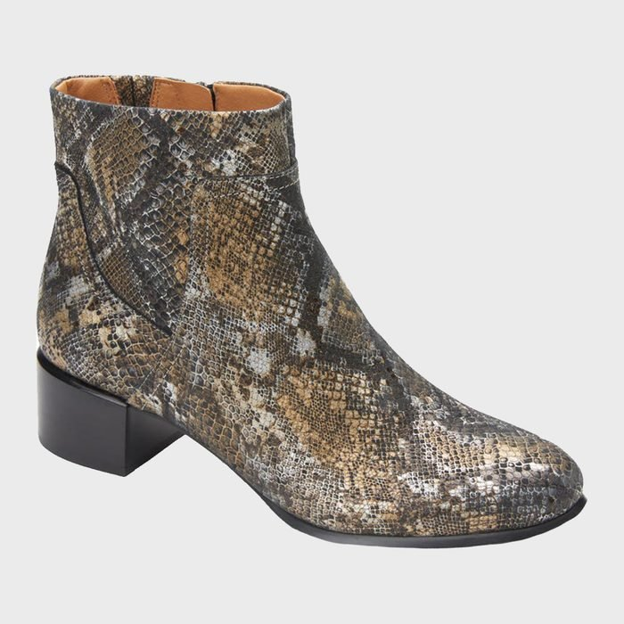 Vionic Kamryn Waterproof Boots