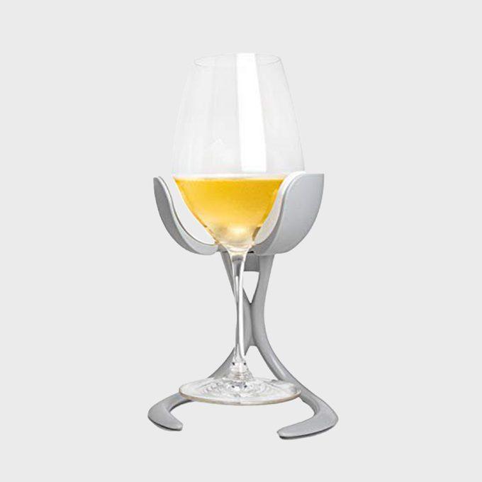 Vochill Personal Wine Chiller