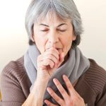 Taking Action Against RSV: Know the Signs and Symptoms