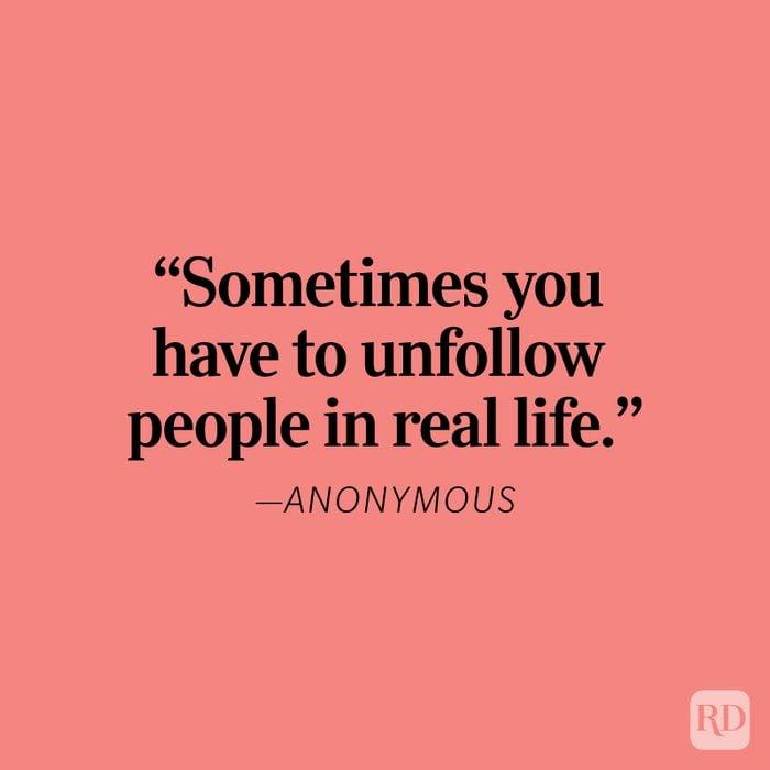 Anonymous Heartbreak Quote 5