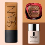 The Best Foundation for Every Skin Type, According to Beauty Experts