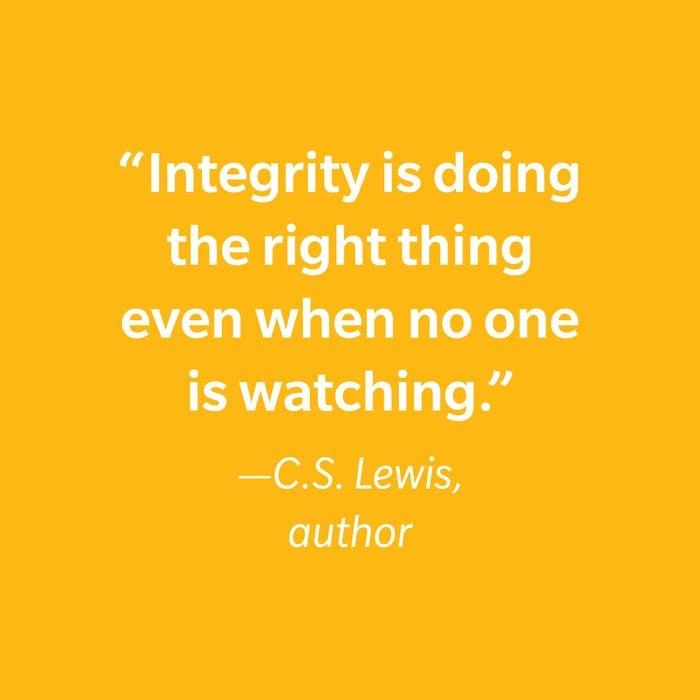 C.s. Lewis Inspiring Kids' Quotes 2