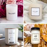 30 Best Scented Candles to Make Your Home Smell Amazing