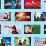 28 Christmas Movies on Disney+ the Whole Family Will Enjoy